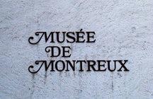 Musée de Montreux