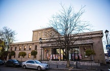 Teatrul Municipal BM