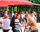 Open Kitchen festival Vilnius