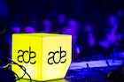 Amsterdam Dance Event - ADE
