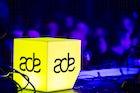 Amsterdam Dance Event - ADE