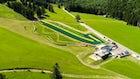 Wunderwiese Ski Resort