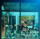 Ohrid Turkish Bazaar