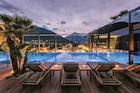 Hotel Terme Merano - Hotel Therme Meran