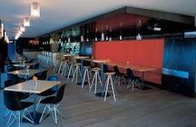Bowling Bar 69