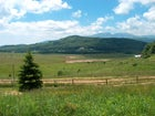 Uzana meadow, Gabrovo
