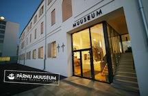 Pärnu Muuseum