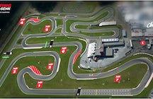 Limburg Karting / Karting GENK