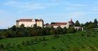 Castle of Ellwangen