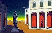 Teatro di Sacco Residenza Creativa