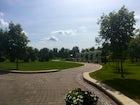 Loshitskiy Park, Minsk