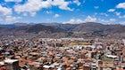 Rumiwasi, Cusco