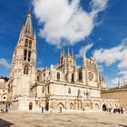 Catedral de Santa Maria de Burgos