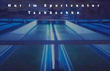 Sport- und Bowlingcenter Tschäschke Bochum