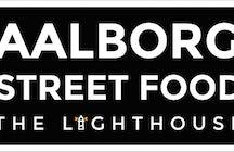 The Lighthouse- Aalborg Street Food