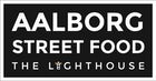 The Lighthouse- Aalborg Street Food