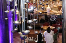 Sherep Restaurant
