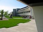 Colmenarejo Campus: UC3M