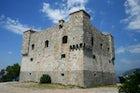 Nehaj Fortress, Senj
