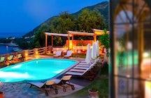 Πήλιο Agapitos Villas & Guesthouses
