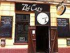 Zly Casy