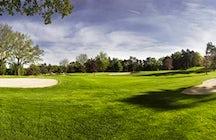 Golf und Land Club Berlin Wannsee e.V.