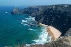 Praia do Mirouço