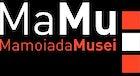 MaMu - Museo delle Maschere , Museo della Cultura e del Lavoro, MATer