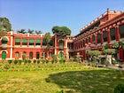 Jorasanko Thakurbari, Kolkata