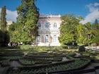 Villa Angiolina
