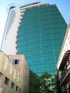 Elite Plaza business center
