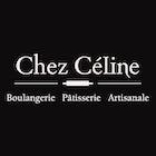 Chez Celine, Playa del Carmen
