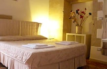 Antica Lecce Bed Breakfast