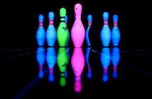 Ex Bowling
