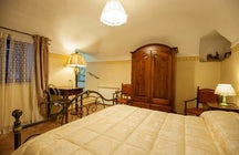 Tivoli Bed and Breakfast  Le Pietre Larghe