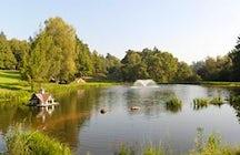 Golf Club Baden-Baden