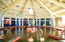 Aquaticum Mediterranean Spa