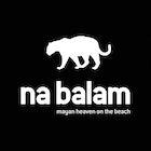 Hotel Na Balam, Isla Mujeres