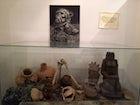 Museo Indígena de Guatavita