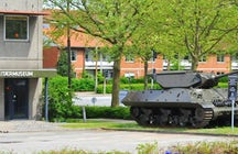 Fyns Militærhistoriske Museum
