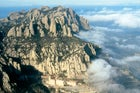 """""""In Montibus Sanctis"""". Montserrat: Nature, Spirituality and Culture"""