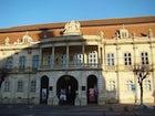 Muzeul de Arta Cluj-Napoca