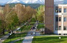 American University in Bulgaria (AUBG)