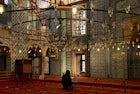 Rüstem Pasha Mosque