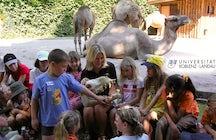 Zooschule Landau