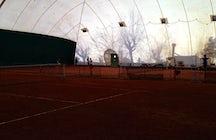 Tennis Lagomare