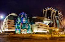 Park Bulvar Mall