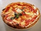 Antica Pizzeria I Decumani