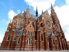 Osijek Co-cathedral