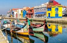 Bairro da Beira Mar